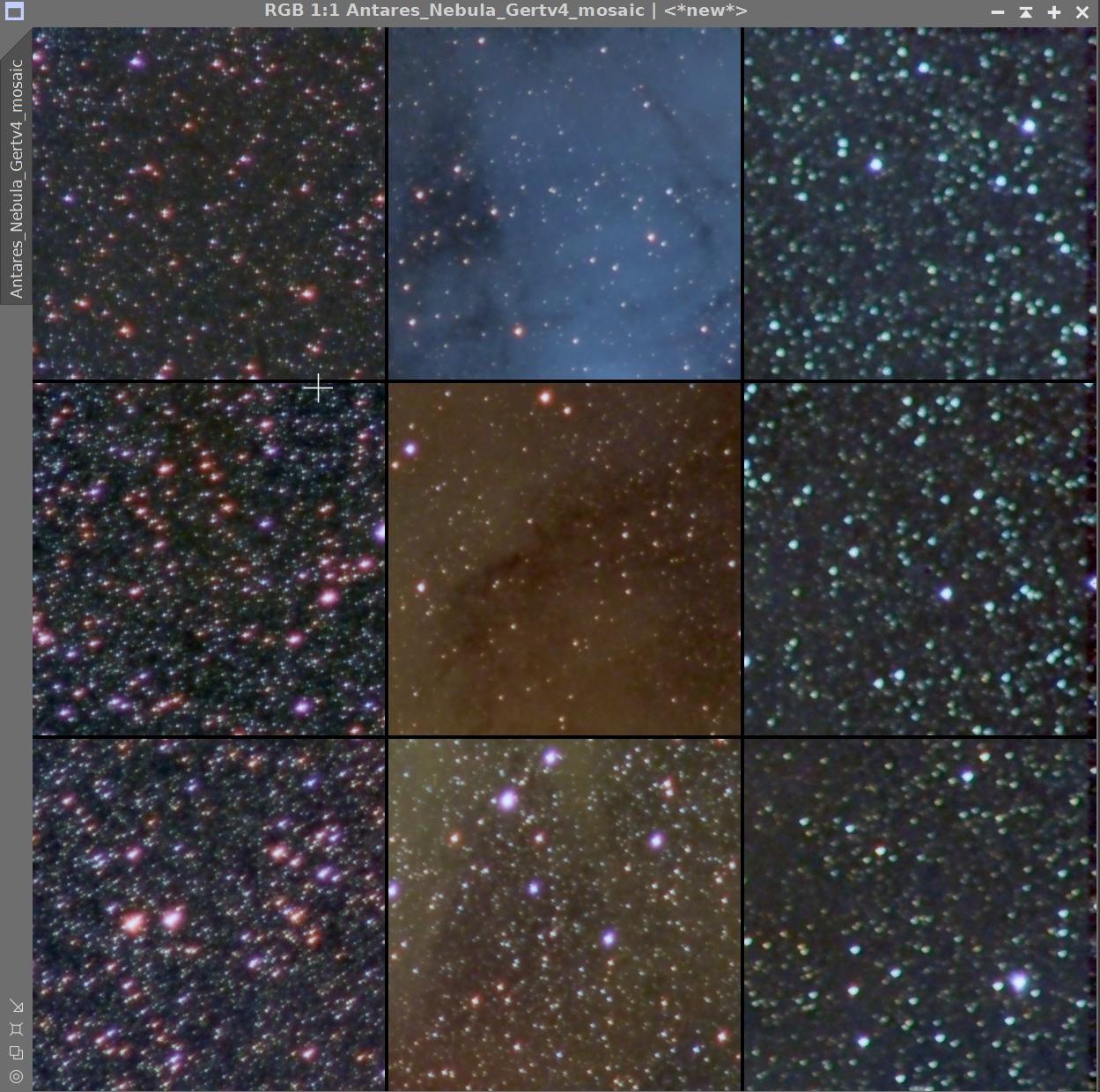 Antares_Nebel_v4_corners.jpg