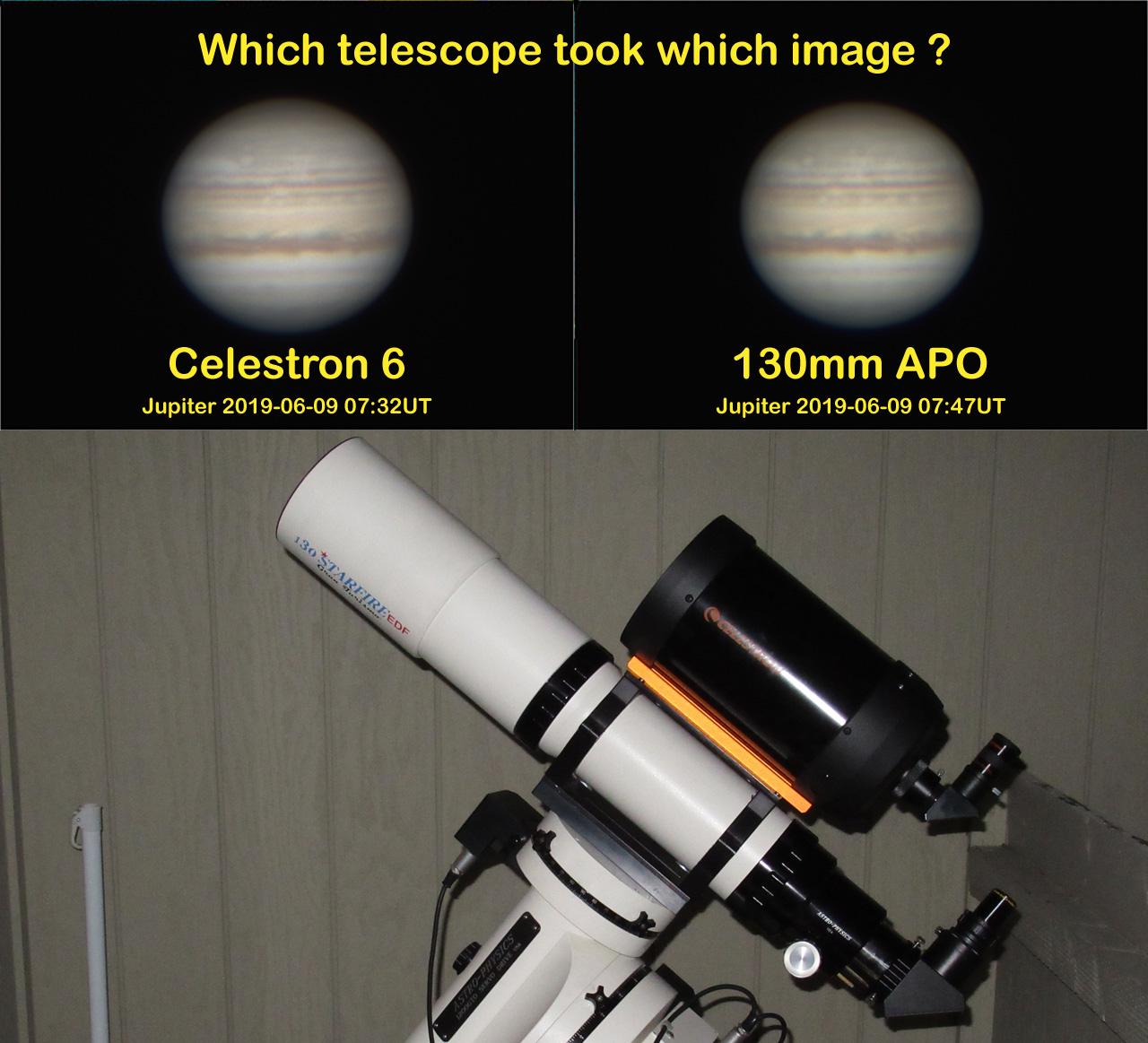 C6_Teleskop_vs_130APO_txte2.jpg