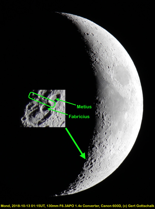 Mond_20181013_Shadow_Fabricius_Metius_tx